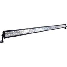 "RSLED300W - Street Series 50"" Combo LED Light Bar"