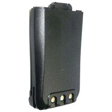 TSA3150 - Maxon Battery for TS-3000 Series Radio