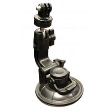 W9922 - Cobra® Wasp Camera Adjustable Suction Cup Mount
