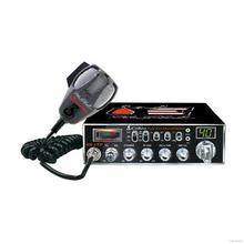 Cobra® Radios at CB World