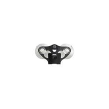 545159N001 - WINDSHIELD MOUNTING BRACKET(ESD/XRS SERIES)