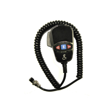 C29MAXMIC - Cobra® Replacement Microphone for C29LXMAX Radio