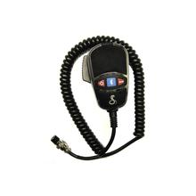 C29MAXMIC - Cobra® Replacement Microphone for C29LXMAX Radio