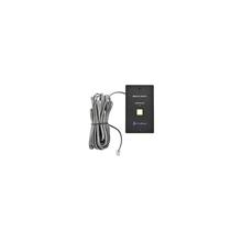 CPIA20 - Cobra® Remote Switch For Cobra® Power Inverters