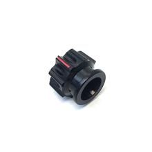GNBZ345898Z - Uniden - Replacement Squelch Knob: BC780XLT, BC785D & BC796D