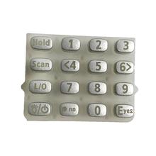 LNBZ3B9816B - UNIDEN KEY PAD FOR BCD346XT SCANNER