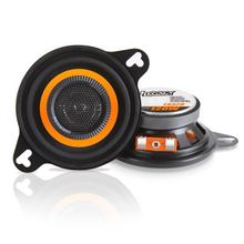 "LS328 - Legacy 3-1/2"" 120 Watt 2 Way Speaker (Pair)"