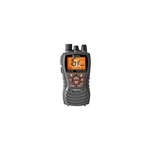 MRHH350FLT - Cobra® 6 Watt VHF Floating Marine Radio