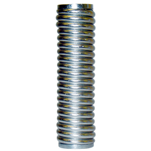 Antenna Springs and Quick Disconnects at CB World