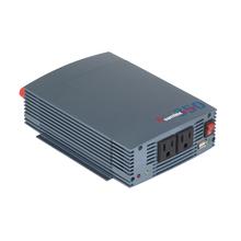 SSW35012A - SAMLEX 350 WATT PURE SINE WAVE INVERTER