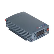 SSW60012A - SAMLEX  600 WATT PURE SINE WAVE INVERTER 12VDC TO 115VAC