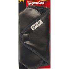 09647401 - Corinthian Sport Eyeglass Case
