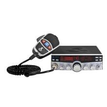"C29LXMAX-T - Cobra® Max CB ""Smart"" Radio (Peaked and Tuned)"