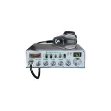 C29NWLTD-T - Cobra® CB Radio With NightWatch (Peaked and Tuned)