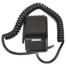 CBM3 - Marmat Power Microphone 5 Wire Cord w/ No Plug