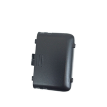 GBT102611ZZ - Uniden Replacement Battery Cover For BC125AT, BCD325P2, SR30C