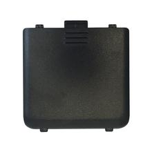 GCAS3B9808B - Uniden Battery Cover For BCD396T/XT