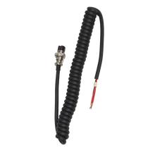 KMC4 - Kalibur Microphone Cable