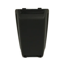 SBCSDS100 - Uniden Battery Cover For The SDS100 Scanner