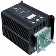 SDC60 - SAMLEX DC-DC Converter Converts 24 VDC to 12 VDC