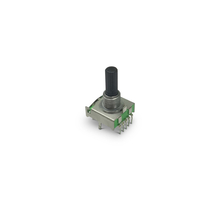 SRBANDSWITCH - Stryker Replacement Band Selector Switch