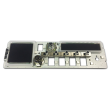 SRBOARD - Stryker Replacement Front Display Board for SR655HPC & SR955HPC