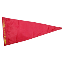 FLAG-R - Firestik Replacement Safety Flag For F9 Sticks (Red Pennant)
