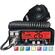RONALD - President 10 Meter / 12 Meter Radio