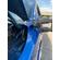 PCA4003 - ProComm Hood/Fender Antenna Mount for 2015-2020 F150