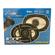 APHE692 - Audiopipe 300 Watt 6x9 High End 2-Way Car Speaker (PAIR)