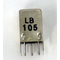 010021 - Cobra® Bfa-Lb105-Fa Coil, Ift for 200Gtl Radio
