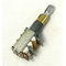 010083 - Cobra® Rvb-503Am-Md Potentiometer, Echo/Swr Cal for 200Gtl Radio