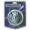 04723040 - Stick On Secure Drink & Cup Holder