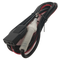 CB3AXX - Twinpoint 12 Gauge Heavy Duty 3 Pin Power Cord