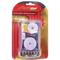 CR2002 - Audiopipe 2 Way Passive Crossover & Filter