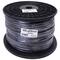 KRG8X-B - Kalibur 500' Spool Of RG8X Coax Cable