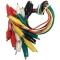 KWD0610 - Kalibur 10 Wire Test Lead