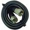 PP24TX - Antron 24' RG58AU Coax Cable with PL259 Connectors