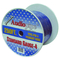 PW4250-S - Audiopipe 250' Roll 4 Gauge Power Cable (Silver)