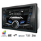 PCD52B - Power Acoustik 2 Din 300 Watt 4 Channel Card & Mp3 Am/Fm Receiver