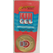 0301218 - Cool Gel Hollywood Tropicana, Canned Air Freshener