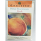0307430 - Peach Home Traditions Sachet