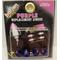 048505315P - Purple Replacement Lenses 048-5053P