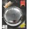 "048900 - Horn Cover 7-3/4"" X 8"" O.D. Carded"