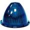04911015B - Blue Beehive Lens
