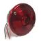 "049428 - Red Light 3-3/4"" Round Wrapover"