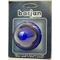 049BP11015B - Blue Beehive Lens Carded