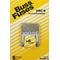058BPGBC8 - Upc12127 8 Amp Fuse 5/Card
