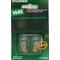 064BP1445 - Vania 12 Volt Replacement Lamp 2 Pk