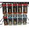 074110976 - Brass Tite Assorted 30 SKUs